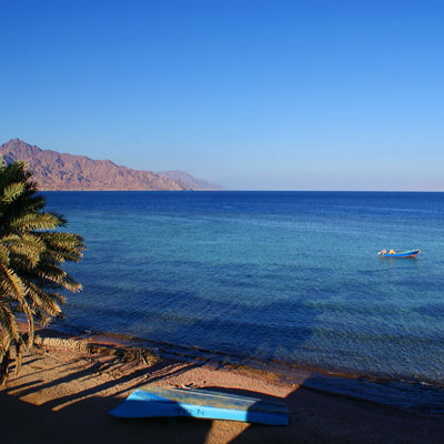 Moonlight Apartment Dahab