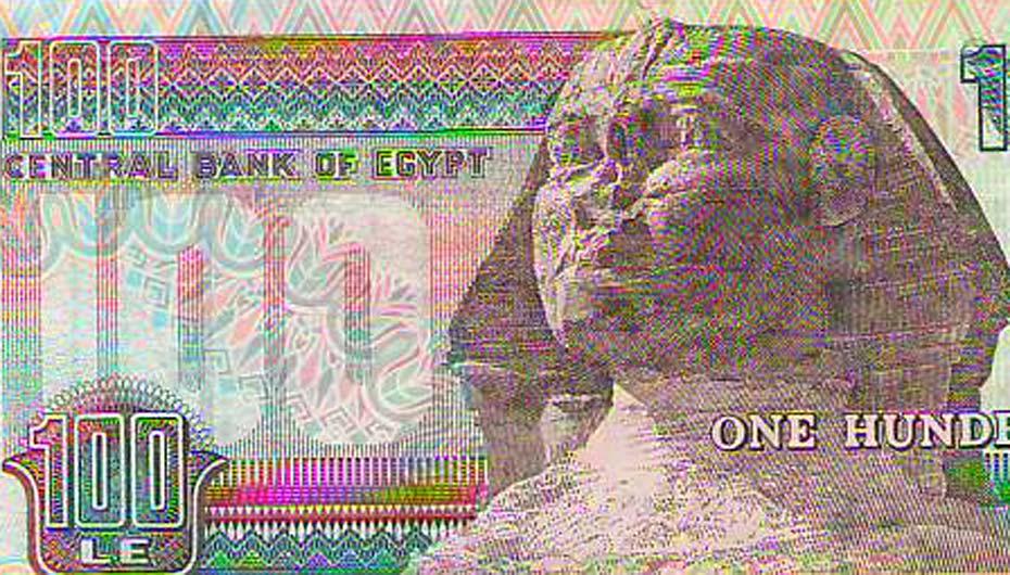 währungsrechner pfund euro